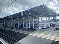 A railway station in Scotland.jpg