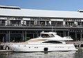 A variety of scenes around Sydney and Darling Harbour, Australia (35265180930).jpg