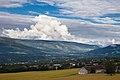 A view of Lillehammer.jpg