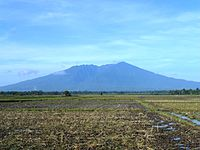 A view of Mt. Isarog 03.JPG