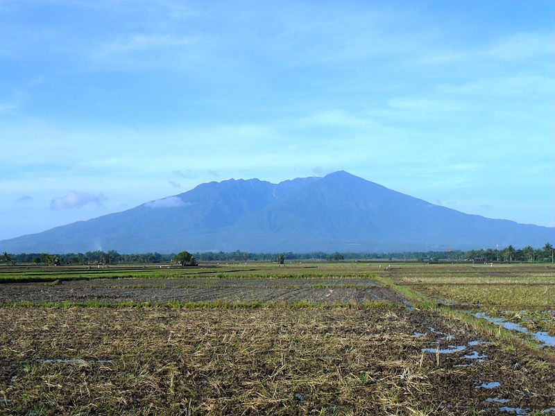 File:A view of Mt. Isarog 03.JPG