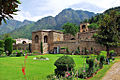 A view of Pari Mahal Jammu and Kashmir India.jpg