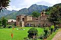 A view of Pari Mahal Jammu and Kashmir India.jpg