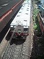 A western railway rake.jpg