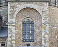 Aachen Germany Imperial-Cathedral-15.jpg