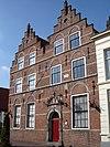 aardenburg - weeshuis 1