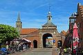 Aardenburg Westpoort R01.jpg