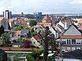 Aarhus skyline 03.jpg