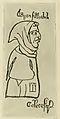 Aaron, son of the Devil. Jewish Encyclopedia Volume 1 (page 54 crop).jpg