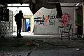 Abandoned Art School 7 (6343083524).jpg