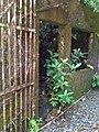 Abandoned prison closed in 1984, Gorgona 2009-08.jpg