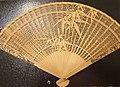 Abanico de bambú.jpg