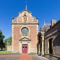 Abbaye de Laval Dieu, Monthermé-9669.jpg