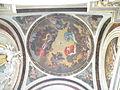 Abbaye de Mondaye - Chapelle de la Vierge 01.JPG
