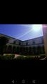 Abbazia San Michele Arcangelo.png