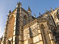 Abbey of Batalha 2 by wax115.jpg