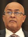 Abdirahman Mohamed Abdullah Cirro (3x4-sato) .png