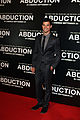 Abduction Taylor Lautner (6073140826).jpg