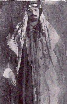 Abdull-aziz muteb Al Rasheed.jpg