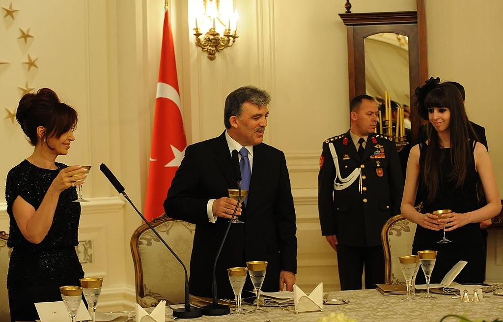 File:Abdullah Gul And Cristina Kirchner In Turkey.jpg