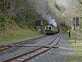 Aberffrwdd station - geograph.org.uk - 700280.jpg