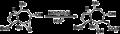 Abertura de um anel nucleofilico de um epoxido para produzir alcool.png