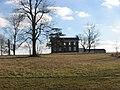 Abijah O'Neall II House.jpg