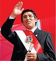 Abraham Carrasco Talavera. Gestión 2011 - 2015.jpg