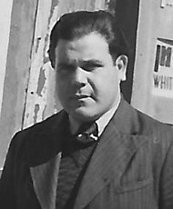 Abraham Lis in 1937 (cropped).jpg