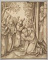 Abraham and the Three Angels MET DP822261.jpg