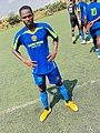 Abraham chukwu.jpg