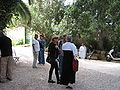 Abu Ghosh Festival May 2010 023.JPG
