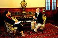 Abugattás en entrevistas con medios de prensa (6912501983).jpg