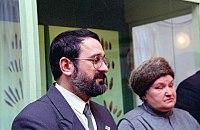Ac-vishnevsky-v-i-1998-january-face.jpg