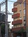 Acacha - panoramio.jpg