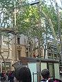 Acadèmia de Ciències P1380935.jpg