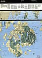 Acadia National Park, Maine, official map and guide LOC 89696762.jpg