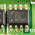 Acer Extensa 5220 - Columbia MB 06236-1N - Fairchild FDS6676AS-5529.jpg