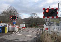 Achterneed level crossing (12861923393).jpg