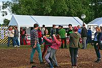 Ackerfestival Fun 04.jpg