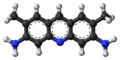 Acridine-yellow-3D-balls.png