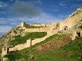Acrocorinth.tif