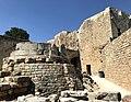 Acropolis of Lindos 3.jpg