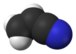 Acrylonitrile-3D-vdW.png