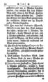Acten-mäßige und Umständliche Relation von denen Vampiren oder Menschen-Saugern 014.png