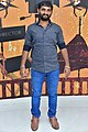 Actor Bhausaheb Shinde 04.jpg
