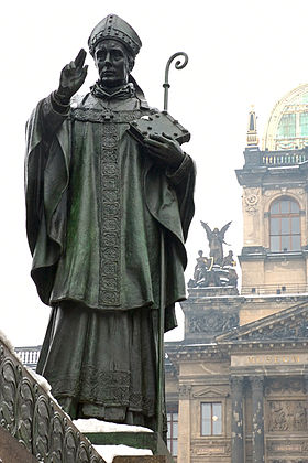 Adalbert of Prague.jpg