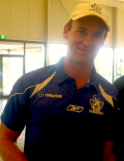 Adam Simpson cropped.png