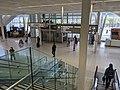 Adelaide Airport5.jpg