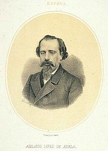 Adelardo-López-de-Ayala-1.jpg